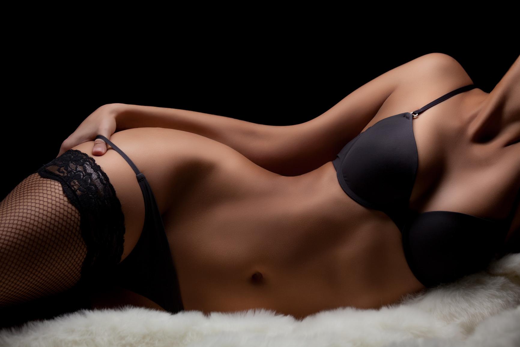 erotische massage hilversum sex kontagt